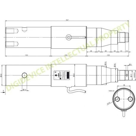 PES060361A