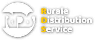 Rurale Distribution Service